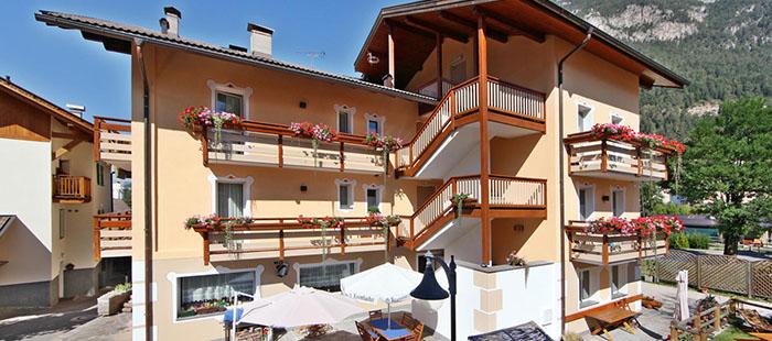 Negritella Hotel2