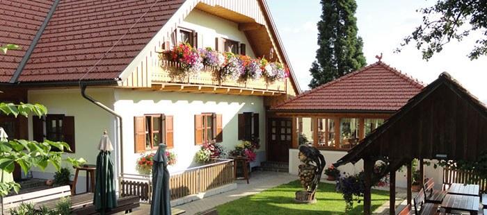 Enzianhof Hotel3