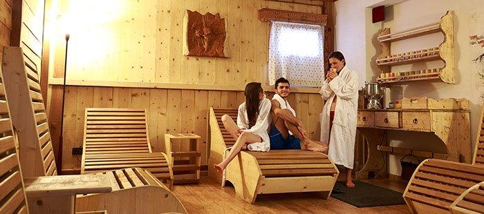 Montanara Wellness Relax2