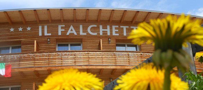 Falchetto Hotel2