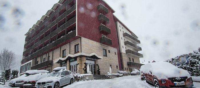 Cristallo Hotel2
