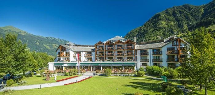 Gastein Hotel3