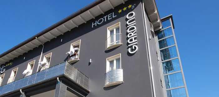 Giardino Hotel3