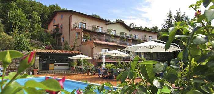 Muvara Hotel