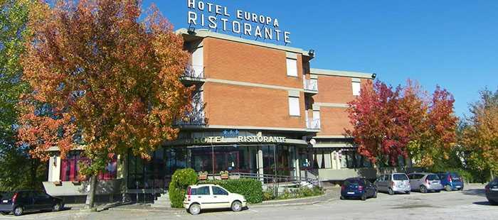 Europa Hotel2