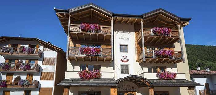Brusago Hotel2