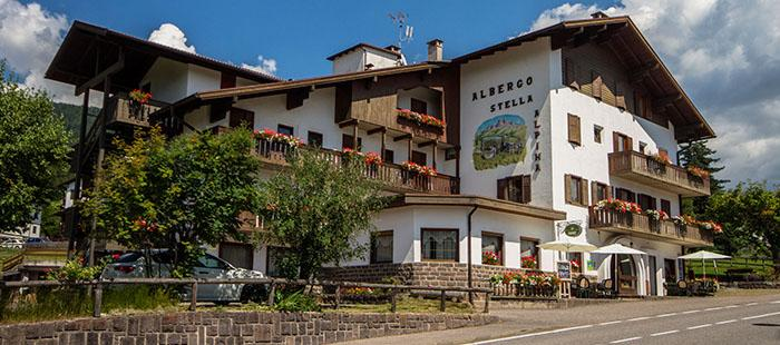 Stellaalpina Hotel4