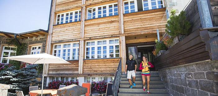 Costabella Hotel2