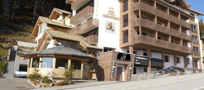 Scoiattolo Hotel4