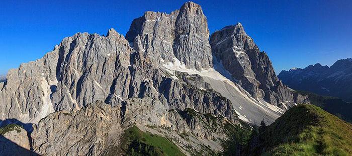 Lorenzini Panorama2