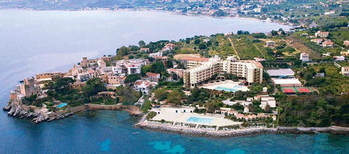 Domina Hotel3