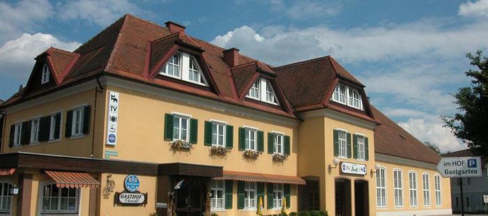 Pendl Hotel2