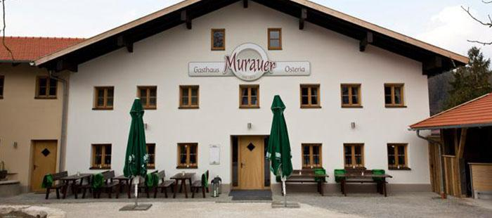 Murauer Hotel