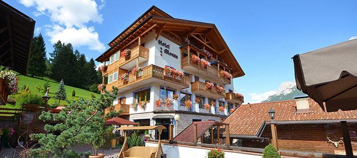 Monza Hotel5