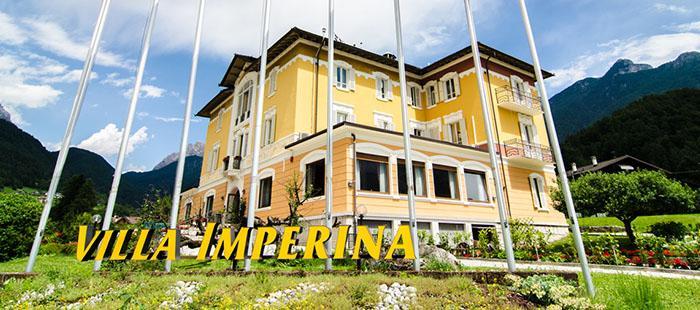 Imperina Hotel3