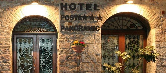 Posta Hotel2