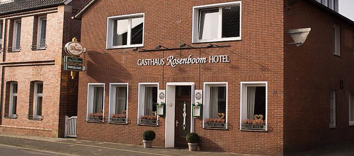 Holger Hotel3