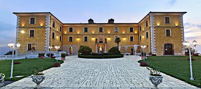 Eliceto Hotel2