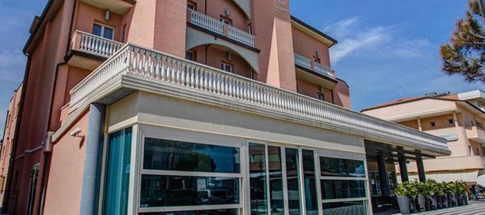 Fiamma Hotel2