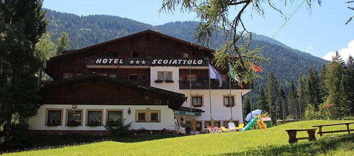 Scoiattolo Hotel2