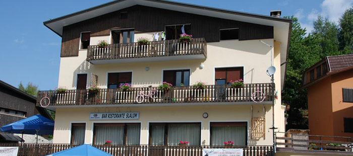Slalom Hotel2