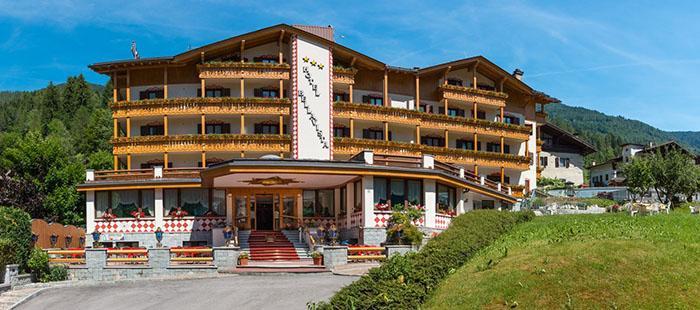 Albergo Hotel2