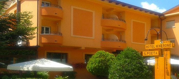 Montenerone Hotel3