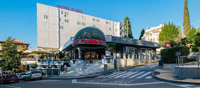 Paris Hotel2