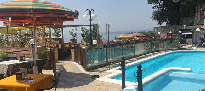 Garda Sol Pool3