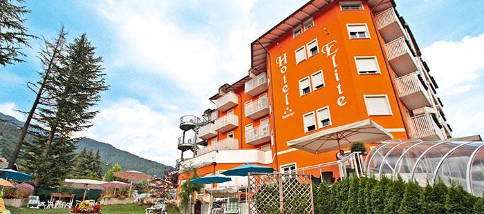 Elite Hotel3