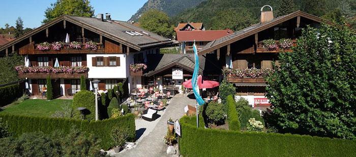 Achentaler Hotel6
