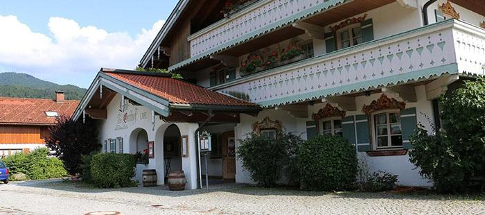 Mittermaier Hotel4