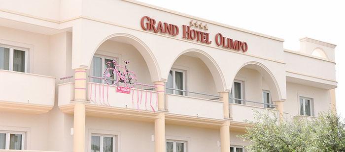 Olimpo Hotel3