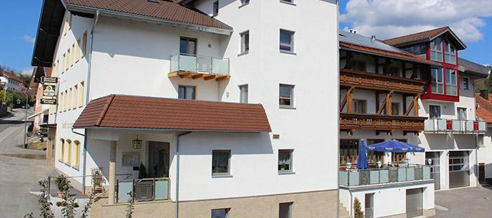 Oberen Wirt Hotel2
