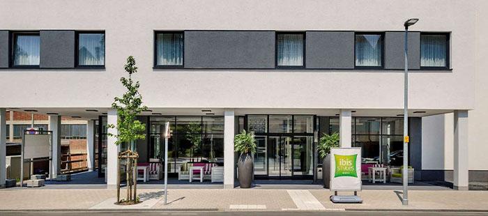 Arnsberg Hotel2