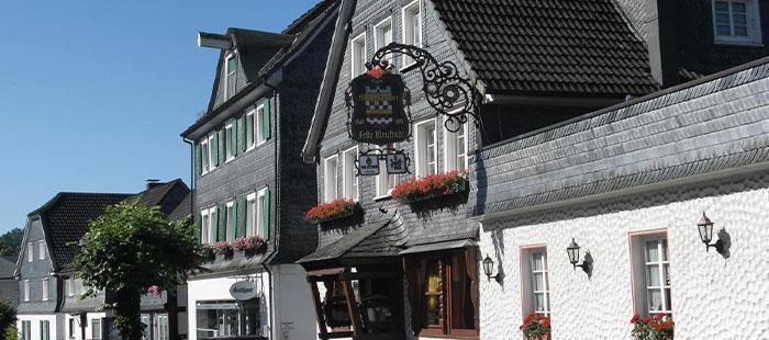 Neustadt Hotel2