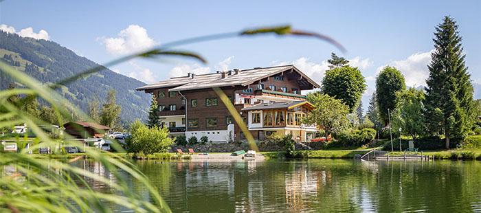 Hotel Neunbrunnen