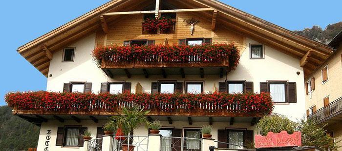 Trudnerhof Hotel