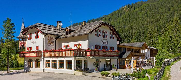 Brueckele Hotel3
