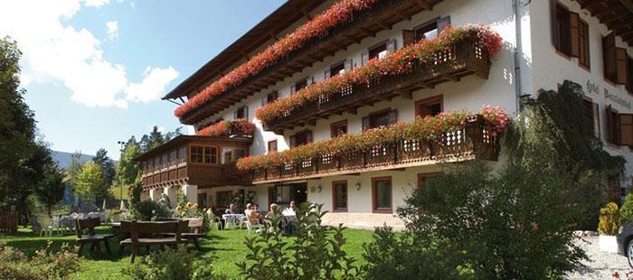 Weisslahnbad Hotel2