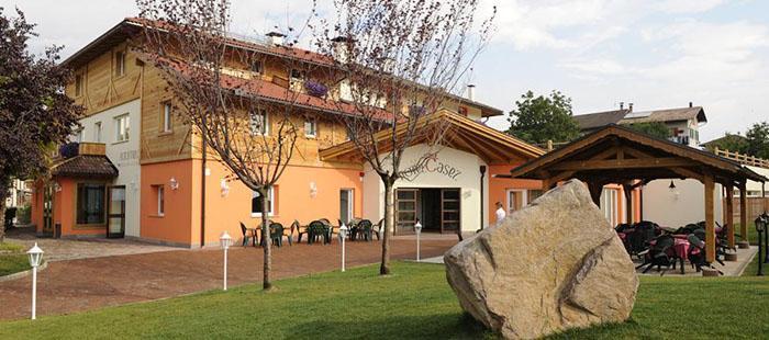 Casez Hotel2
