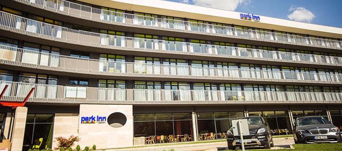 Zalakaros Hotel3
