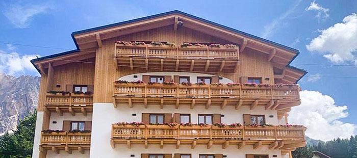 Camina Suite & Spa