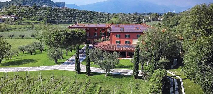 Borgo Romantico Hotel2