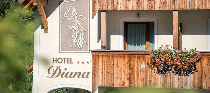 Diana Hotel2