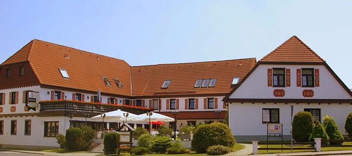 Frauensteiner Hof