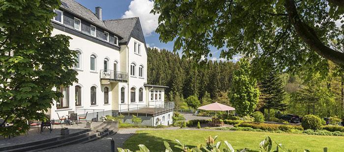 Dorint Siegen Hotel2