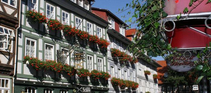 Schere Hotel2