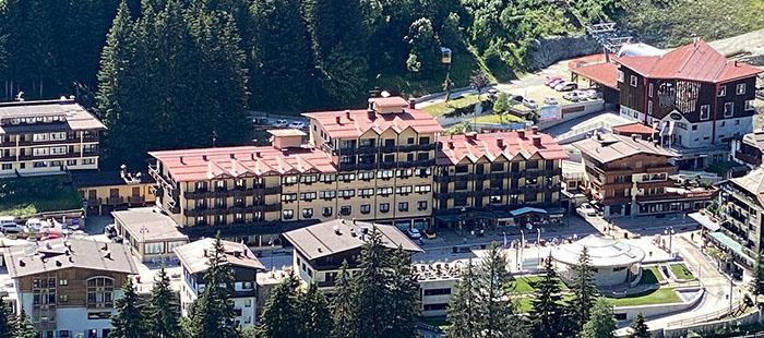 Savoia Palace Hotel2