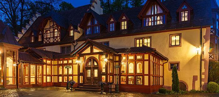 Weyberhoefe Hotel2